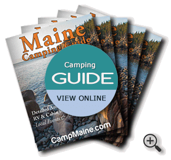 camp-guide-for-home-page